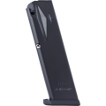 Mec-Gar PT92/99 9mm 18-Round Anti Friction Magazine Left View