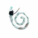 Hoppe's BoreSnake 12 Gauge Shotgun Bore Cleaner