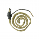 Hoppe's BoreSnake .257 - .264 Rifle Bore Cleaner
