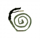 Hoppe's BoreSnake .308 - .30 Rifle Bore Cleaner