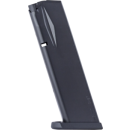 Mec-Gar Witness/Tanfoglio-SF 9mm 17-Round Magazine