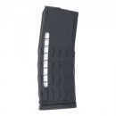 KCI AR-15 .223/5.56mm 30-Round Magazine
