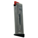 SPS Pantera, Falcon .40 S&W 16-Round Magazine With Base Pad
