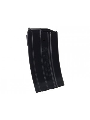 Ruger Mini-14 .223/5.56 20-Round Steel Magazine
