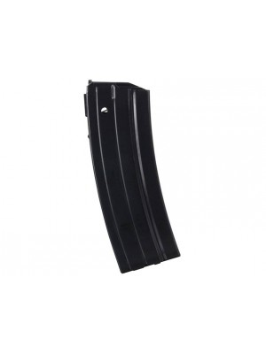 Ruger Mini-14 .223/5.56 30-Round Steel Magazine