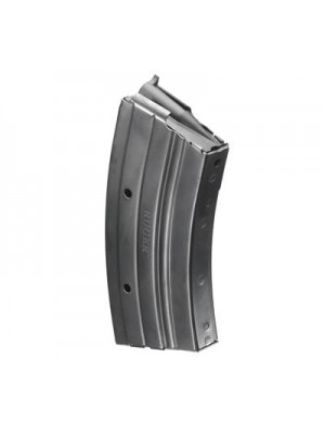 Ruger Mini-30 7.62x39 20-Round Steel Magazine