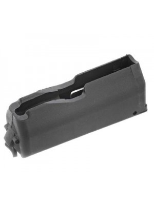 Ruger American Rifle .270 Win/.30-06 Springfield Long Rifle 4-Round Magazine