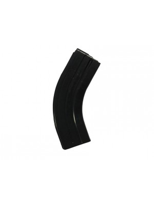ProMag AR-15 7.62x39mm 30-round Blued Steel Magazine