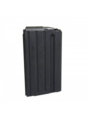 ProMag AR-10 .308/7.62x51mm 20-Round Steel Magazine