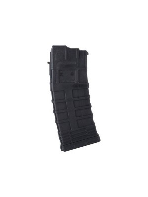 TAPCO Intrafuse AR-15 223/5.56 30-Round Polymer Magazine