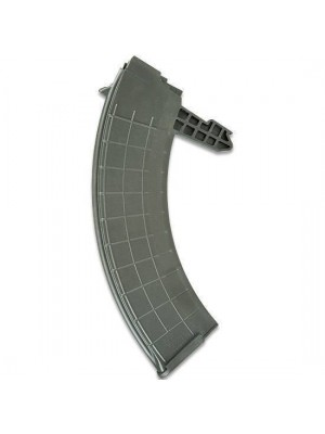 ProMag SKS 7.62x39mm Russian 40-Round Polymer Magazine
