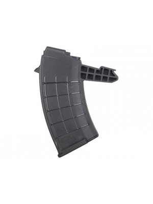 ProMag SKS 7.62x39mm Russian 20-Round Polymer Magazine