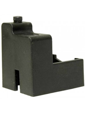 ProMag Archangel 10/22 Magazine Loader