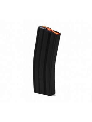 ASC AR-15 .223/5.56mm 15/30-Round Stainless Steel Magazine