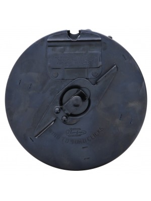 Auto Ordnance Thompson .45 ACP 50-Round Drum Magazine