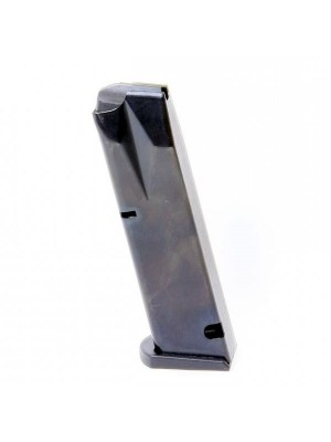 ProMag Beretta M92F, 92, CX4 9mm 17-round Flush Fit Steel Magazine