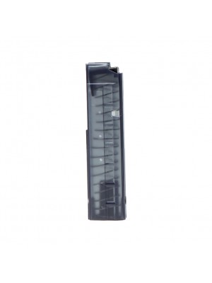 Brugger & Thomet B&T TP9, APC9, MP9, GHM9 9mm 20-Round Magazine