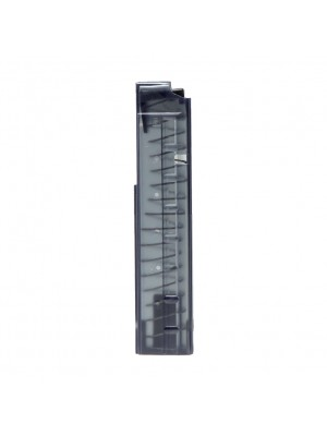 Brugger & Thomet B&T TP9, APC9, MP9, GHM9 9mm 25-Round Magazine