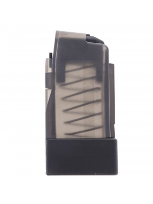 CZ Scorpion EVO 3 S1 9mm 10-Round Magazine