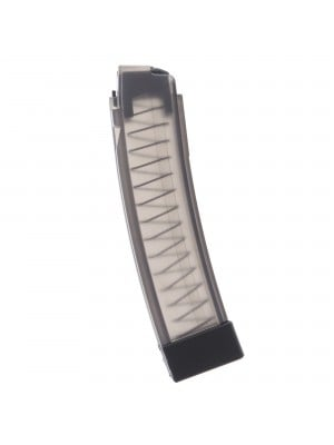 CZ Scorpion EVO 3 S1 9MM 30-Round Magazine