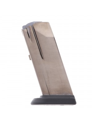 FN FNS-40 Compact .40 S&W 10-Round Magazine
