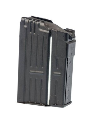 NEW IMI Defense Galil IMI .308/7.62 11-Round Magazine