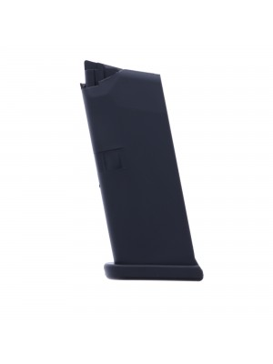 Glock 43 9mm 6-Round Factory Magazine