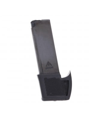 Kel-Tec P3AT .380 ACP 9-Round Magazine with Grip Extension