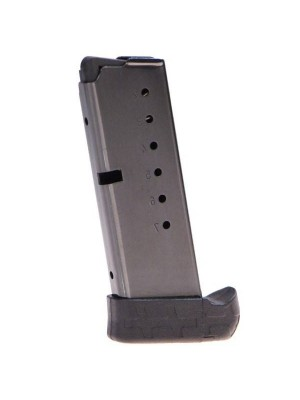 Kel-Tec PF9 9MM 8-Round Magazine With Magazine Extension