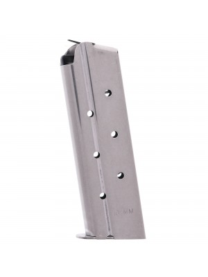 Kimber 1911, 10mm Stainless Steel 8-round Magazine