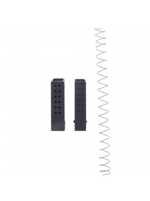KRISS Vector Glock 21 25-Round Magazine Extension Kit