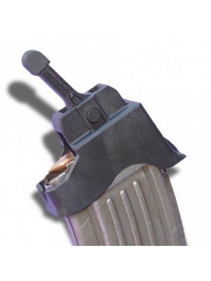 Maglula AK-47 / Galil 7.62x39/5.56 Lula Magazine Loader and Unloader