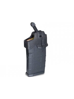 Maglula AR-10 .308/7.62x51mm Magazine Loader