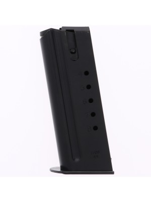 Magnum Research Desert Eagle 44 Remington 8-Round Magazine