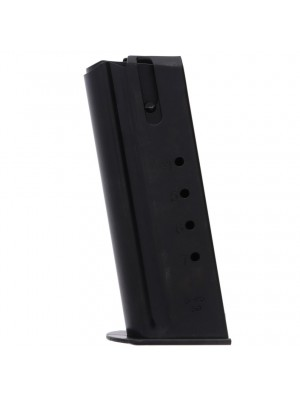 Magnum Research Desert Eagle 50 Action Express 7-Round Magazine