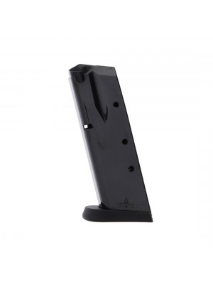 Magnum Research Baby Desert Eagle 9mm 10-Round Compact Magazine