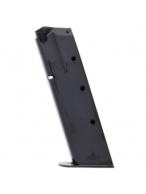 Magnum Research Baby Desert Eagle 9MM 15-Round Magazine