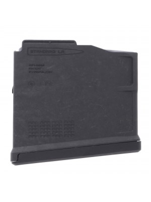 Magpul PMAG 5 AC L Standard AICS Long Action 5-Round Magazine