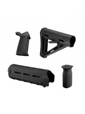 Magpul MOE Carbine Furniture Kit