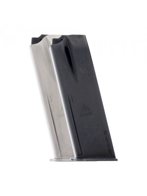 Mec-Gar Browning HP 9mm 15-Round Magazine