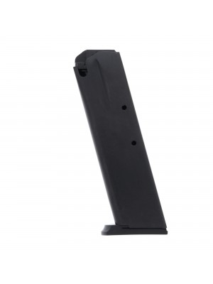 ProMag 910, 915, 459, 5900 Series 9mm 15-Round Blue Steel Magazine