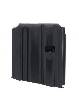 ProMag AR-15 .223/5.56 10-round (Flush-fit) Blued Steel Magazine
