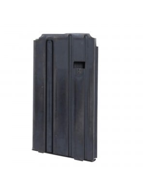 ProMag AR-15 .223/5.56 20-round Blued Steel Magazine