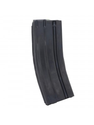 ProMag AR-15 .223/5.56 30-round Blued Steel Magazine