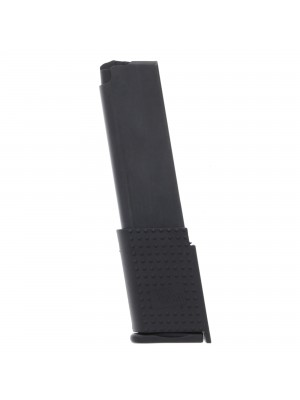 ProMag Diamondback .380 ACP 10-round extended Magazine Blued Steel