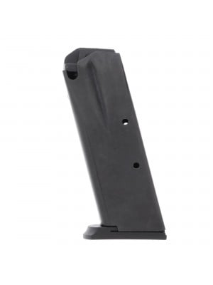 ProMag Kel-Tec P-11 9mm 10-Round Blue Steel Magazine