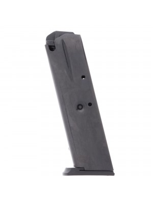 ProMag Smith & Wesson 5900 Series 9mm 10-Round Magazine