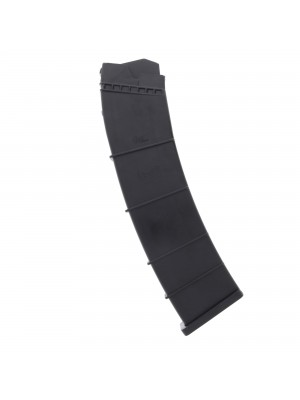 SGM Tactical Vepr 12 Gauge Shotgun 12-Round Magazine