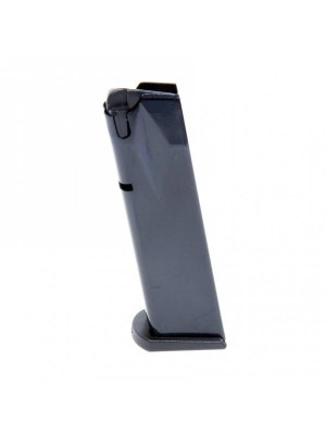 ProMag P226 9mm 15-Round Blue Steel Magazine