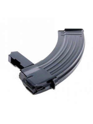 ProMag SKS 7.62x39mm 30-Round Blue Steel Magazine